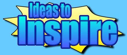 Ideastoinspire