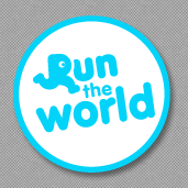 Runtheworld2