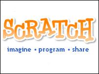 _42913089_scratch_203