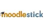 Moodlestick